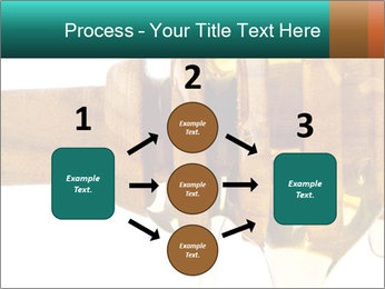 0000078497 PowerPoint Template - Slide 92