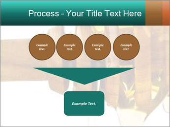 0000078497 PowerPoint Template - Slide 93