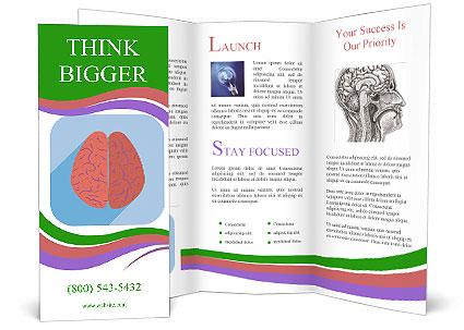 0000078498 Brochure Templates