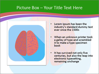 0000078498 PowerPoint Templates - Slide 13