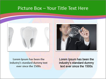 0000078498 PowerPoint Templates - Slide 18