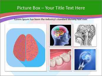 0000078498 PowerPoint Templates - Slide 19