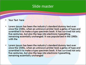 0000078498 PowerPoint Template - Slide 2