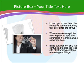 0000078498 PowerPoint Templates - Slide 20