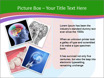 0000078498 PowerPoint Templates - Slide 23