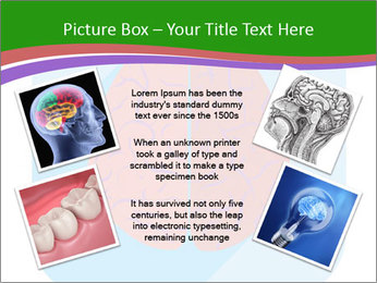0000078498 PowerPoint Templates - Slide 24