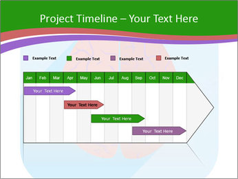 0000078498 PowerPoint Template - Slide 25