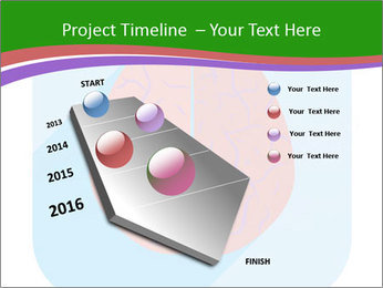 0000078498 PowerPoint Templates - Slide 26