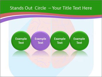 0000078498 PowerPoint Templates - Slide 76