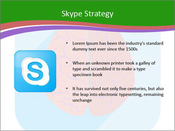 0000078498 PowerPoint Templates - Slide 8