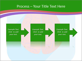 0000078498 PowerPoint Templates - Slide 88