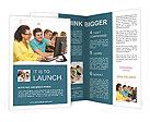 0000078499 Brochure Templates