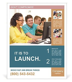 0000078499 Poster Template
