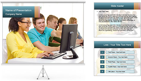 0000078499 PowerPoint Template