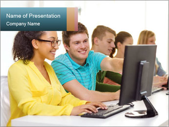 0000078499 PowerPoint Templates - Slide 1