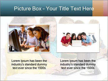 0000078499 PowerPoint Template - Slide 18