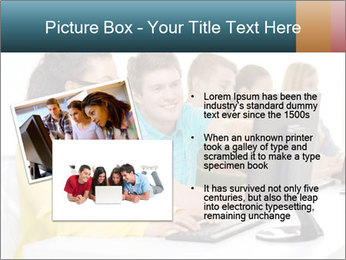 0000078499 PowerPoint Templates - Slide 20