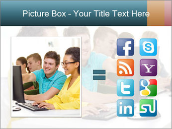 0000078499 PowerPoint Template - Slide 21