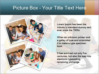 0000078499 PowerPoint Templates - Slide 23