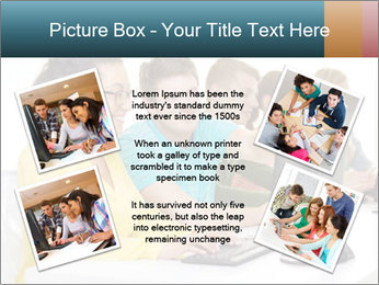 0000078499 PowerPoint Template - Slide 24