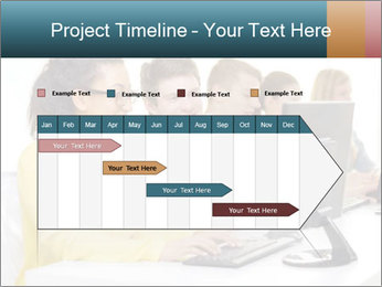 0000078499 PowerPoint Template - Slide 25