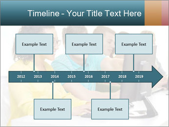0000078499 PowerPoint Template - Slide 28