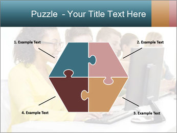 0000078499 PowerPoint Templates - Slide 40