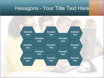 0000078499 PowerPoint Templates - Slide 44
