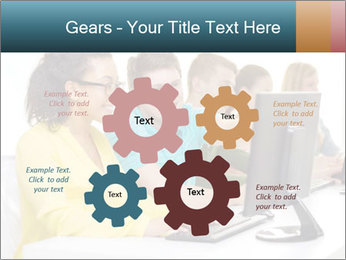 0000078499 PowerPoint Templates - Slide 47