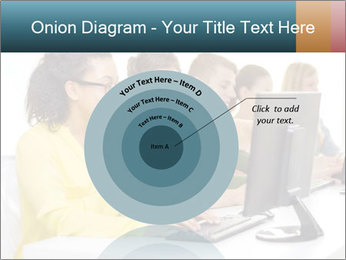 0000078499 PowerPoint Templates - Slide 61