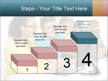 0000078499 PowerPoint Templates - Slide 64