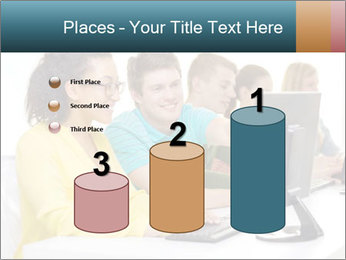 0000078499 PowerPoint Templates - Slide 65