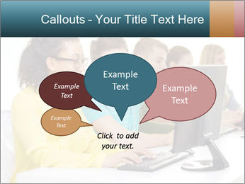 0000078499 PowerPoint Templates - Slide 73