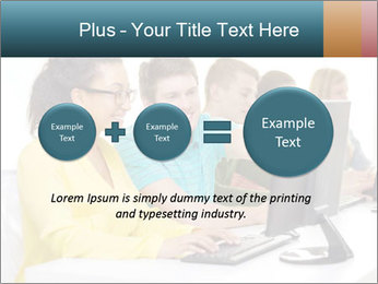 0000078499 PowerPoint Templates - Slide 75