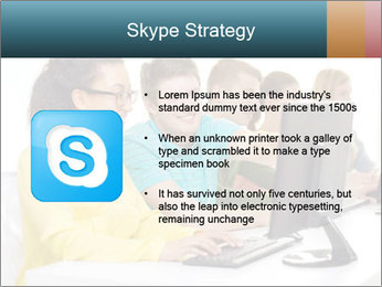 0000078499 PowerPoint Templates - Slide 8