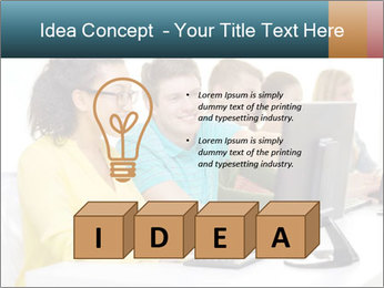 0000078499 PowerPoint Template - Slide 80