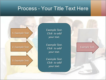 0000078499 PowerPoint Templates - Slide 85