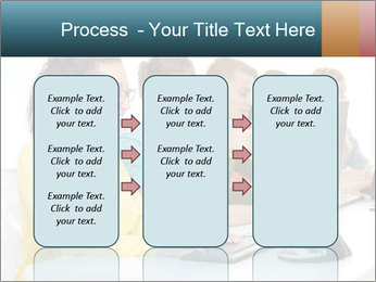 0000078499 PowerPoint Templates - Slide 86