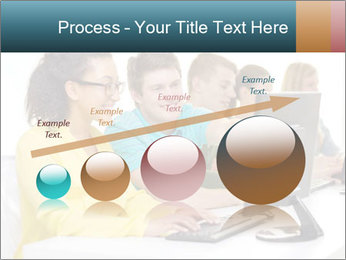 0000078499 PowerPoint Templates - Slide 87
