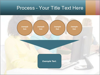 0000078499 PowerPoint Templates - Slide 93