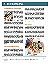 0000078499 Word Templates - Page 3