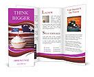 0000078500 Brochure Templates
