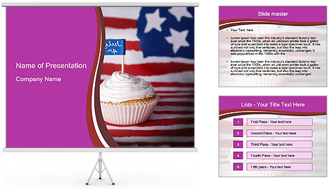 0000078500 PowerPoint Template