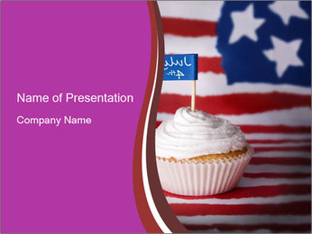 0000078500 PowerPoint Templates - Slide 1