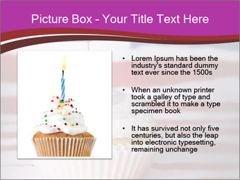 0000078500 PowerPoint Templates - Slide 13