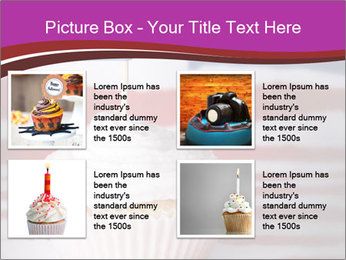 0000078500 PowerPoint Templates - Slide 14