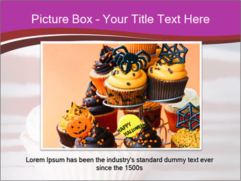 0000078500 PowerPoint Templates - Slide 15