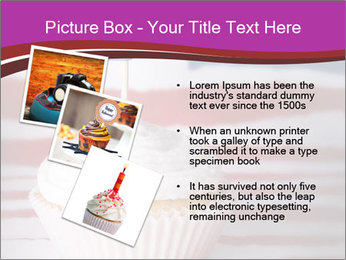 0000078500 PowerPoint Templates - Slide 17