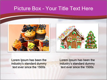 0000078500 PowerPoint Templates - Slide 18