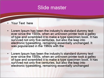 0000078500 PowerPoint Templates - Slide 2